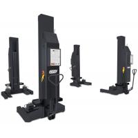 Мобильные электрогидравлические колонны, беспроводные, 4x6,2т Blitz Hydrolift