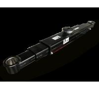 Траверса телескопическая ATT 3,2 C