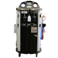 BRAIN BEE CLIMA-1234-H OEM автоматическая установка для заправки кондиционера
