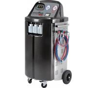Установка для заправки автокондиционеров BrainBee 8500 Multigas Plus