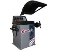 Балансировочный станок (стенд) Bright CB 910 BX