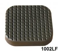 Защитная накладка для домкрата Compac 2T-C