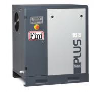 Компрессор винтовой без ресивера 1500 л/мин, 11 кВт FINI PLUS 11-10