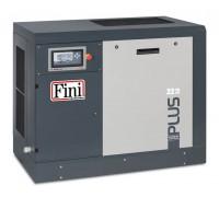 Компрессор винтовой без ресивера 3000 л/мин, 22 кВт FINI PLUS 22-10
