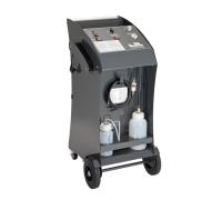 Установка для замены тормозной жидкости GL GMBH PERFECTA 60 Plus