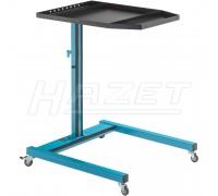 Инструментальная тележка - стол Hazet 167T
