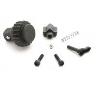 Ремкомплект для трещоток Hazet 863P/7N