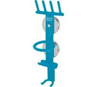 Магнитный держатель для инструмента Hazet 9070-10
