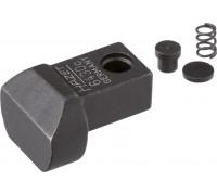 Съёмная деталь для приварки инструментов Hazet 6430c, 9x12