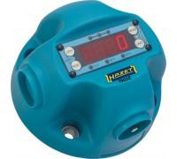 Электронный тестер для проверки динамометрических ключей Hazet 7903E, 1-25 Нм