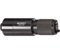 Hazet 4812-20 адаптер для зондов Hazet