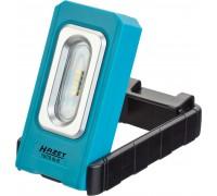 Лампа переноска раскладная светодиодная Hazet 1979N-8