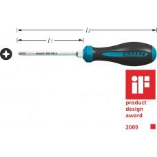 Hazet 802-PH3