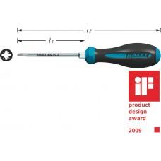 Hazet 802-PZ3