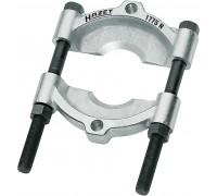 Съемник сепараторный (сегментный) Hazet 1775N-115, 22-115 мм