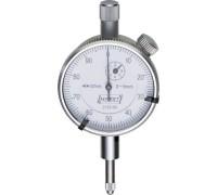 Индикатор часового типа Hazet 2155-65