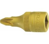 Hazet 8507-PZ1