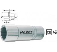 Hazet 900TZ-19