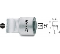 Hazet 980-2X13
