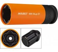 Hazet 905Slg-21