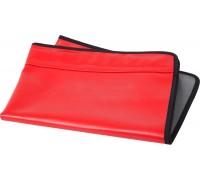 Horex HZ 25.1.066 Накидка защитная на крыло автомобиля