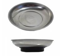Horex QJ7003 Магнитная круглая тарелка для крепежа