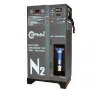 Установка генератор азота для накачки шин Horex HP-1670A/EN