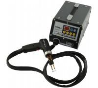 Аппарат для пайки пластиковых бамперов Horex HZ 18.607
