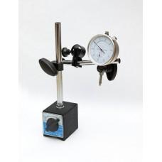 Инструмент для измерения биения тормозного диска Horex HZ 27.1.011-2