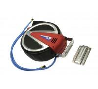 Катушка для сжатого воздуха 8x12 мм, 10 м Horex HL-GA10