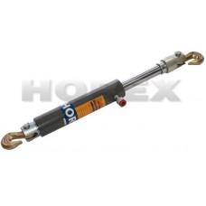 Horex HZ 02.1.005