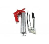 Пневматический шприц для раздачи консистентных смазок Horex RT-4106-5