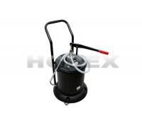 Установка для раздачи масла ручная  Horex HZ 04.200-1