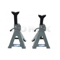Horex HZ 21.1.012-1 Подставки осевые 12т