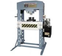 Пресс электрогидравлический 100т Horex HZ 01.1.100E