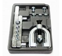 Набор инструмента для развальцовки тормозных трубок Horex HZ 25.1.42