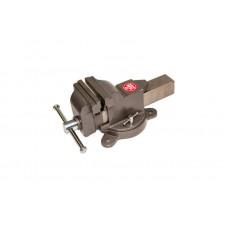 Horex HZ 30.1.125 PRO Тиски слесарные 125 мм