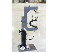 Вулканизатор для легковых шин Horex SK500, 500 Ватт