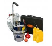 Аппарат для замены тoрмoзoй жидкoсти (пневматический) Horex GS-432
