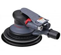 Шлифовал. маш. (пневм.) 10500 об/мин. (0.20 кВт., 150/5 мм.)