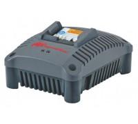 Аккум. оборуд.IQV12 Зарядное Устройство (бат. BL1203)
