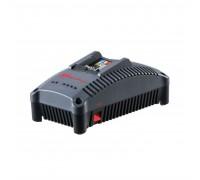 Аккум. оборуд.IQV20 Зарядное Устройство (бат. BL2010 и BL2005)