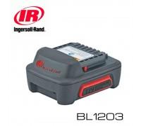 Аккум. оборуд.IQV12 Батарея лит-ион. (2,0 Ач., 12 В.)
