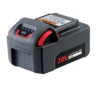 Аккум. оборуд.IQV20 Батарея лит-ион. (5,0 Ач., 20 В.)