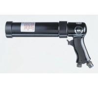 Пистолет для герметика (пневм.) станд.карт. 50х215мм.