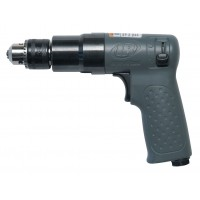 Мини пневмодрель Ingersoll Rand 7804XP mini tools, 6,5 мм, 1600 об/мин