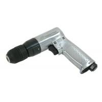 Пневмодрель Ingersoll Rand 7802RAKC, 10 мм, 2000 об/мин