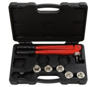KS Tools 202.1100