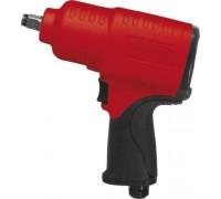 """Пневмогайковерт ½"""", 850 Нм KS Tools 515.1290"""