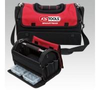 Сумка для инструмента размеры  KS Tools 850.0300